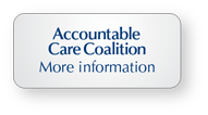 An Accountable Care Coalition Organization
