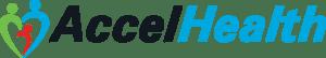 accelhealth_logo