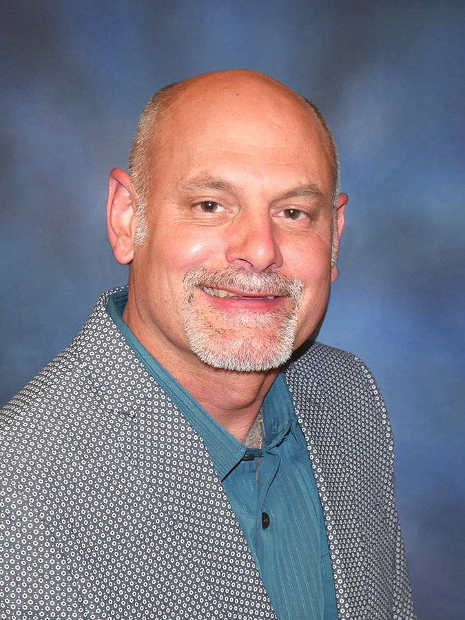 Dr. Brandon Gilmore, M.D
