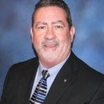 Michael J. Cloy, PA